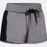 Under Armour Дамски Шорти Recover Sleep Shorts Ladies  Дамски пижами