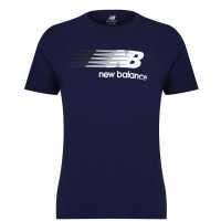 Tommy Hilfiger Дамска Блуза Hayla Blouse Lds51 dark indigo/egr Дамски ризи и тениски