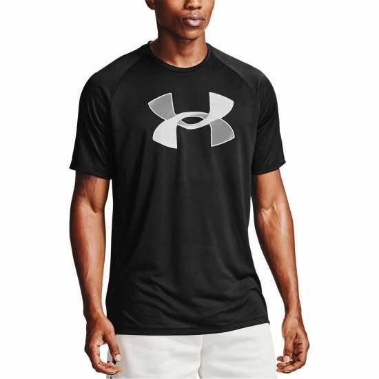 Official Мъжка Тениска Twenty One Pilots T Shirt Mens Scale Мъжки тениски и фланелки