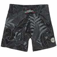 Мъжки плувни шорти и клинове