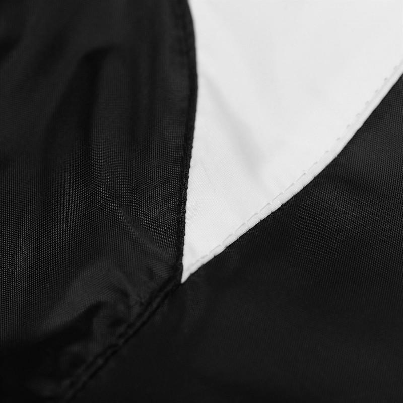 bbad9012e33 Sondico Детско Яке За Дъжд Rain Jacket Junior Black Детски якета и палта