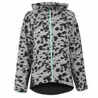 Adidas Дамско Яке Stella Jacket Ladies Black Дамски якета и палта