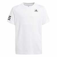 Nike Мъжка Блуза С Яка Heritage Polo Shirt Mens White Мъжки тениски с яка