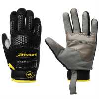 Dunlop Mechanic Gloves - Работни панталони