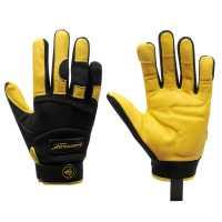 Dunlop Pro Work Gloves - Работни панталони