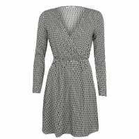 Only Nova Wrap Dress  Дамски поли и рокли