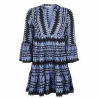 Only Naya Mini Dress  Дамски поли и рокли