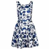 Amy Childs Dress Ladies Belle Дамски поли и рокли