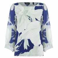 Emme Ananas Blouse  Дамски ризи и тениски