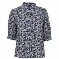 Only Ria Blouse  Дамски ризи и тениски