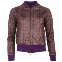 Colmar Дамска Блуза 5Pb Sweatshirt Ladies Multi Дамски суичъри и блузи с качулки