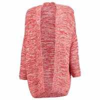 Oneill Emberpover Ldsc99 Red Дамски суичъри и блузи с качулки