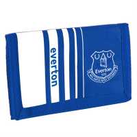 Team Football Wallet Everton Портфейли