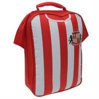 Team Чанта За Храна Lunch Bag Sunderland Футболни тениски на Арсенал