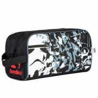 Sale Sondico Char Boot Bag 84 Star Wars Чанти за футболни бутонки