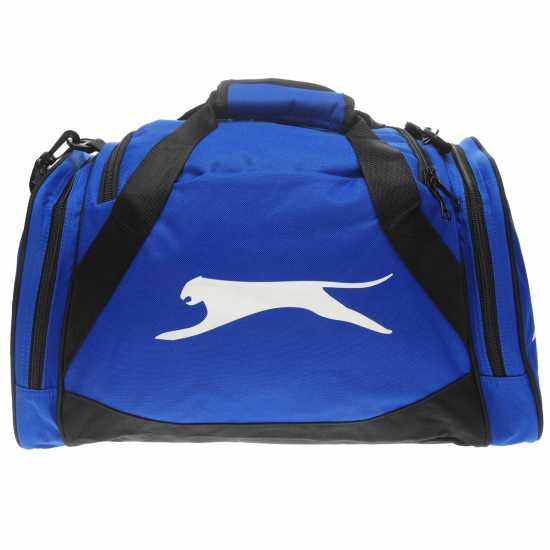 Slazenger Малък Сак Small Holdall Royal Сакове за фитнес