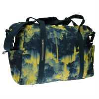 Adidas Дамска Чанта С Дръжки Perfect Graphic Tote Bag Ladies Lime/White Дамски чанти