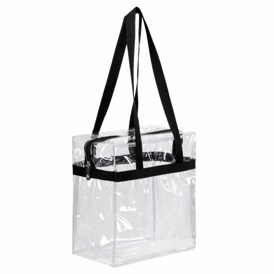 Star Clear Holdall 84 - Сакове за фитнес