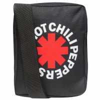 Sale Official Crossbody Bag RHCP Чанти през рамо