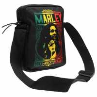 Rocksax Crossbody Bag Marley Roots Чанти през рамо