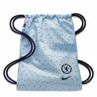 Sale Nike Chelsea Fc Stadium Bag  Чанти за футболни бутонки
