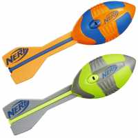 Nerf Vortex Howler  Подаръци и играчки