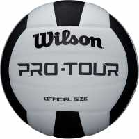 Wilson Pro Tour Volleyball  Волейбол