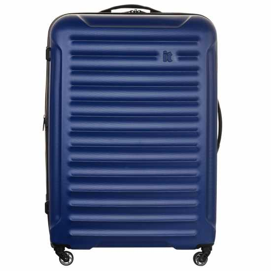 It Telescope Hard Case TRUE BLUE Куфари и багаж