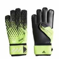 Вратарски Ръкавици Adidas Predator 20 Match Goalkeeper Gloves Unisex  Вратарски ръкавици и облекло