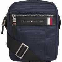 Tommy Hilfiger Elevate Nylon Replica Bag  Чанти през рамо