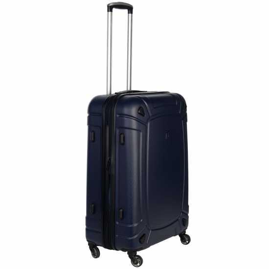 It Andromeda Suitcase Dress Blue Куфари и багаж
