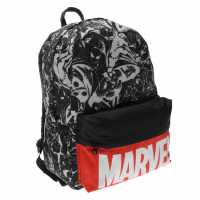Character Класическа Раница Classic Backpack Marvel Раници