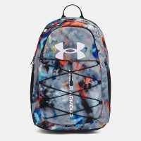 Спортна Раница Under Armour Hustle Sport Backpack  Ученически раници