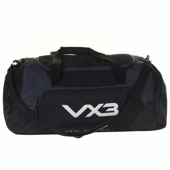 Vx-3 Pro Kit Bag Black/Grey Сакове за фитнес