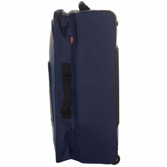 Раница На Колела Vx-3 Trolley Bag Navy Куфари и багаж