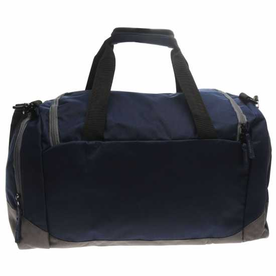 Vx-3 Core Kit Bag Navy Сакове за фитнес