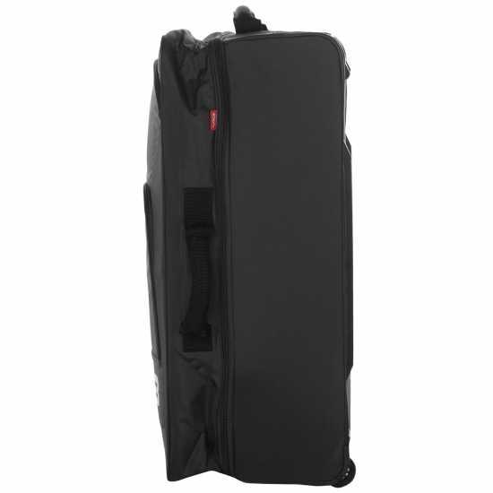 Раница На Колела Vx-3 Trolley Bag Black/Grey Куфари и багаж
