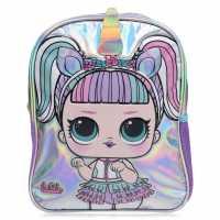 Character Backpack 94 Unicorn Ученически раници
