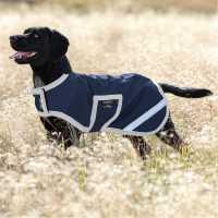 Amigo Dog Ripstop Coat  Магазин за домашни любимци