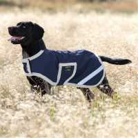 Amigo Dog Rug Ripstop  Магазин за домашни любимци
