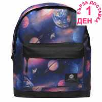 Hot Tuna Раница Galaxy Backpack Solar System Ученически раници