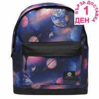Hot Tuna Раница Galaxy Backpack Solar System Ученически раници