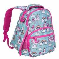 Star Раница И Моливник Backpack And Pencil Case  Ученически раници