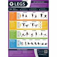 Outdoor Equipment Sports Directory Legs  Часовници