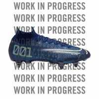 Nike Superfly 7 Elite Mds Soft Ground Boots  Мъжки футболни бутонки