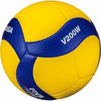 Mikasa V200W Volleyball  Волейбол