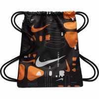 Nike Heritage Gmsk Gfx2  Сакове за фитнес
