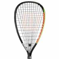 Wilson Krusher Racquetball Racket Black Ракетбол