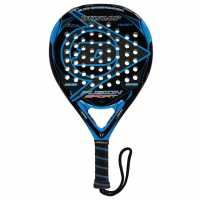 Dunlop Fusion Padel Blue Тенис ракети