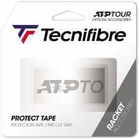 Tecnifibre Atp Protect Tape  Канцеларски материали